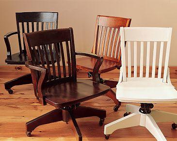 Pottery_barn_chair